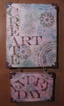 Ann Butler Designs - Canvas - for Rebekah Meier Blog Hop - 036