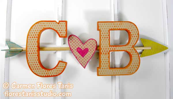 Crafters-Ink-and-Ann-Butler-EZ-De-Stamps-Stamped-Sweetheart-Initials-by-Carmen-Flores-Tanis