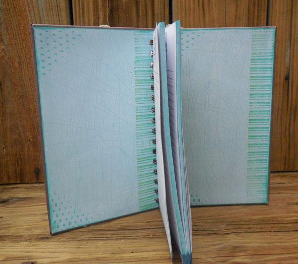 diary8-annbutler-clearsnap-steph-ackerman