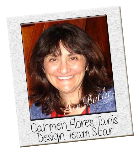 Carmen Flores Tanis