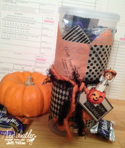 10-16-14 ABD FAUX QUILTED HALLOWEEN TREAT CONTAINER MAIN 20