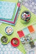 Craft your stash tabletop stash