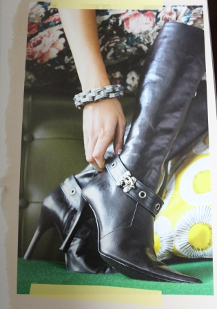 Ann Butler Designs 016