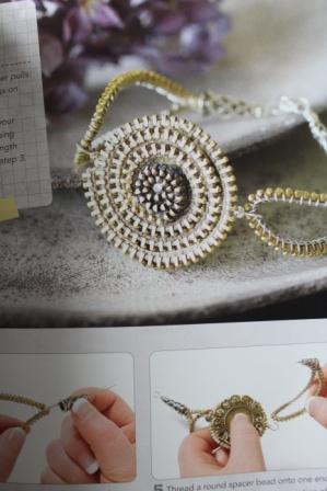 Ann Butler Designs 017