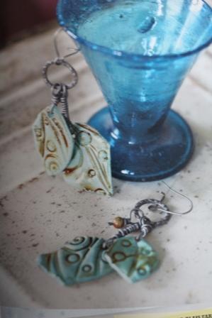 Ann Butler Designs 018