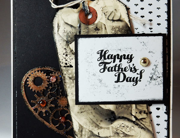 Fathersday4-annbutlerdesigns-steph-ackerman