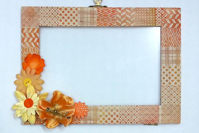 fall-frame