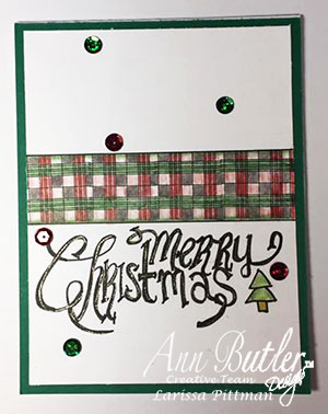 created-by-larissa-pittman-for-ann-butler-designs-chirstmas-card