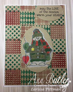 faux-quilting-background-for-cards