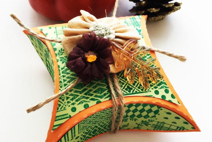 fall-gift-box-1