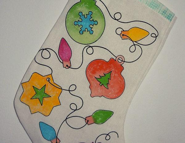 stocking-9-annbutlerdesigns-steph-ackerman